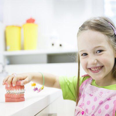 ortodonzia-bambino