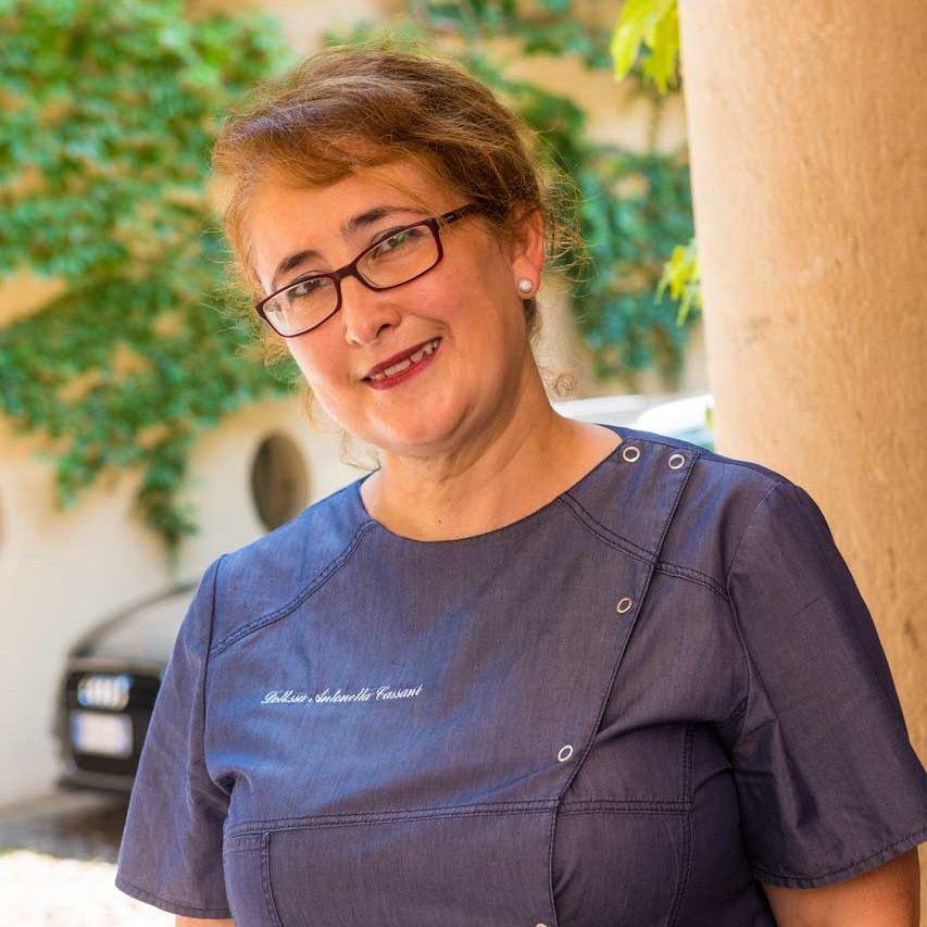 Dottoressa-Antonella-Cassani-Titolare