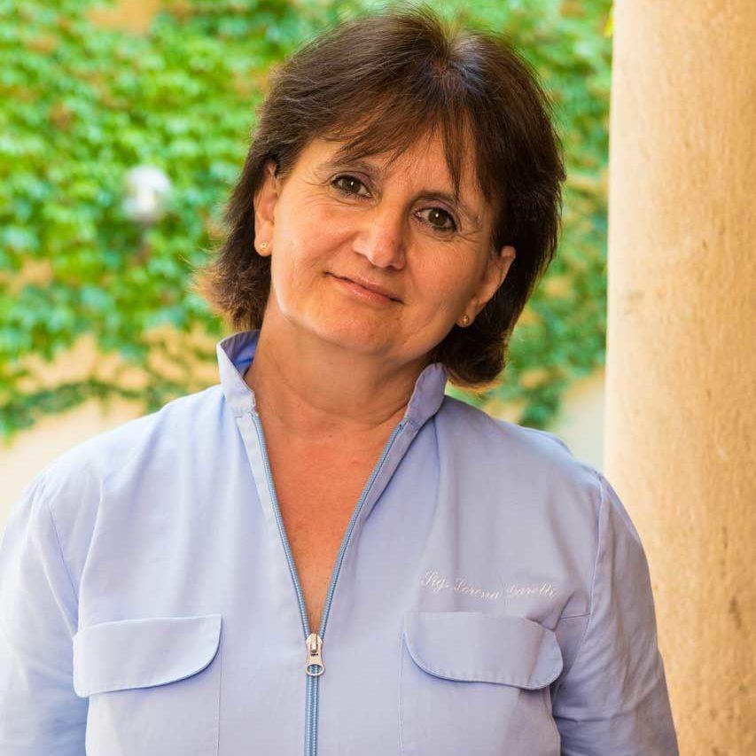 Lorena-Garelli-Assistente