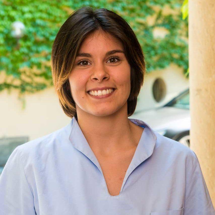 Margherita-Bertozzi-Assistente