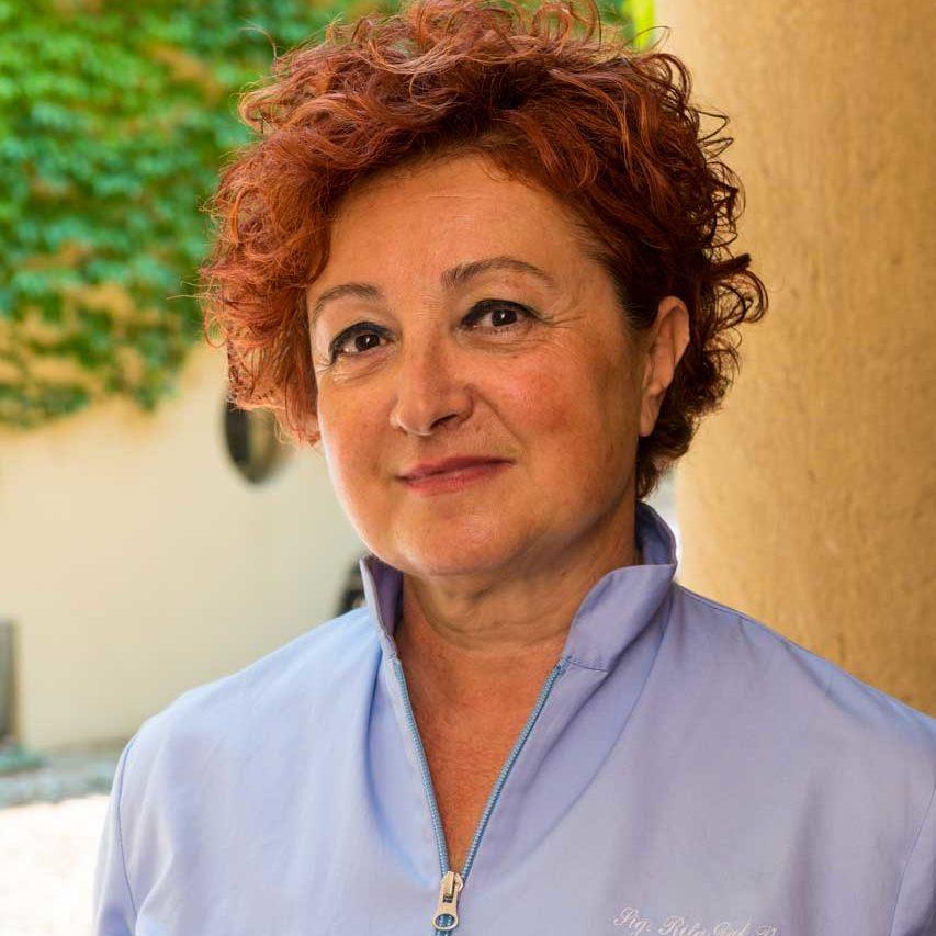 Rita-Dal-Borgo-Assistente